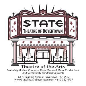 boyertowntheaterLogo2013