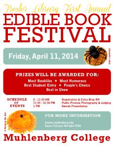 Edible-Book-Festival-Poster-Facebook