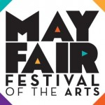 may-fair-logo1-150x150