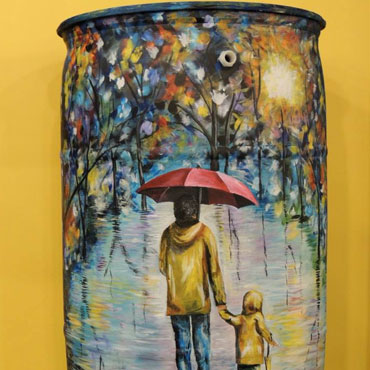 rainbarrel_rain