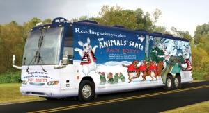 animal_santa_tour_bus_700