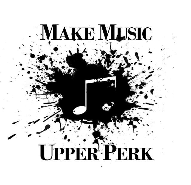 MMUP Simple Logo2