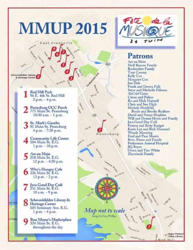 MMUPmap2015R