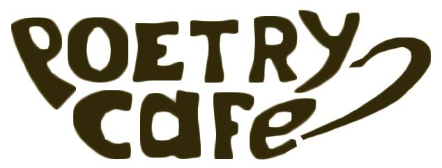 poetrycafe