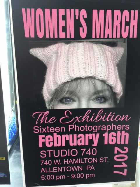 womensmarchexhibit