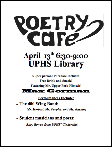 poetrycafe2018